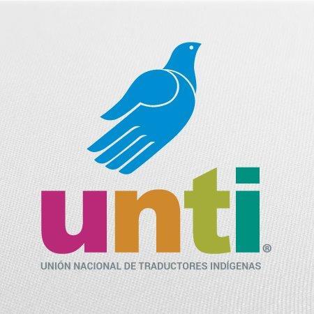 Nuevo Logo UNTI.jpg