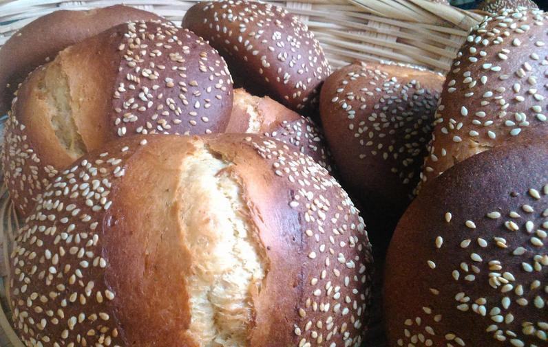 Pan de Yema.jpg